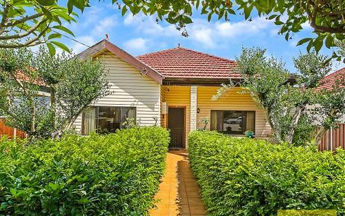 44 Cross St, Campsie NSW 2194