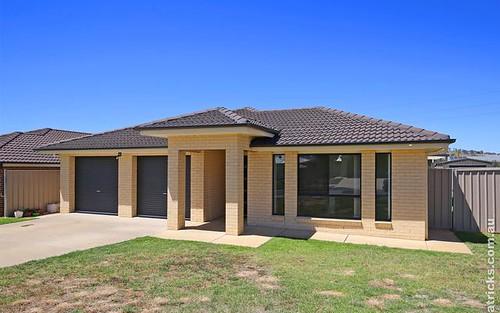 59 Barrima Drive, Glenfield Park NSW