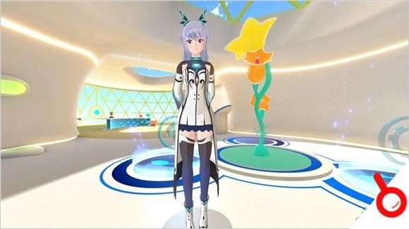 VR音樂節奏遊戲《Airtone》將在年內登陸PS VR
