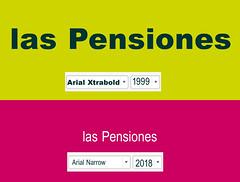 pensiones (vlekuona) Tags: