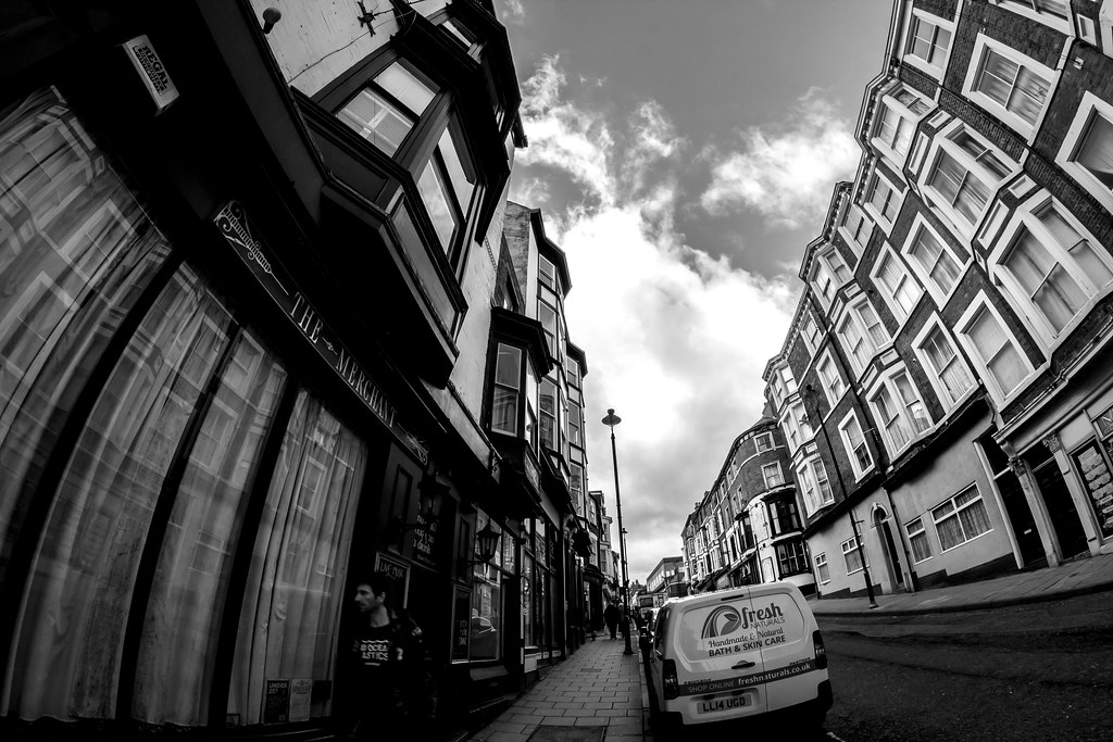 The World's Best Photos of fisheye and pub - Flickr Hive Mind