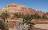 Aït Benhaddou (sandorson) Tags: marokkó morocco maroc aïtbenhaddou kasbah ksar