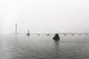 Phare (Guillaume_BRIAND) Tags: nikon d750 2470 tamron phare lighthouse brouillard fog bateau boat halong ha long vietnam
