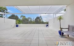 2/3 Heidelberg Avenue, Newington NSW