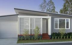 346/4 Gimberts Road, Morisset NSW