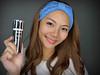 Derma-Rx Products (jupiita5) Tags: dermarx products
