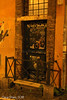 Trastevere 7 (O_Prieto) Tags: roma italia trastevere trastevereporlanoche calles noche paseo flores farolas bicicletas restaurantes plazas kioskos empedrado trasteveredinotte strade notte passeggiata fiori lampioni biciclette ristoranti piazze chioschi lastricati rome italy trastevereatnight streets night walk flowers streetlights bicycles restaurants squares kiosks paved oscarprieto