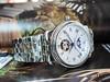 FC-335MC4P6B2 (7) (quangduy24kara) Tags: đồng hồ frederique constant fc335mc4p6b2 watch 24kara