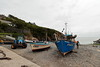 Cadgwith (Mike.Dales) Tags: cadgwith bea fish cove cornwall england lizard
