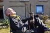 20180325 Garten_ (50).jpg (Marco Förster) Tags: hunde dobermann sina tiere natur
