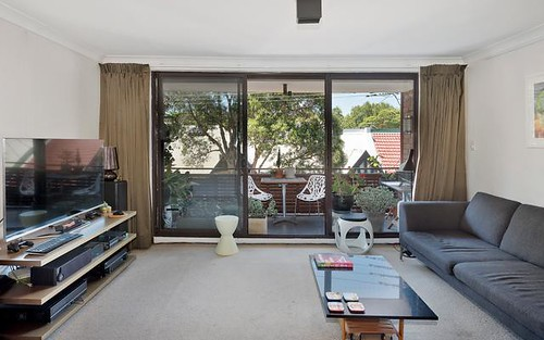 31/9-41 Rainford St, Surry Hills NSW 2010