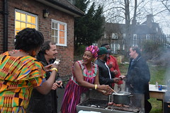 DSC_2657 (photographer695) Tags: namibia independence day 2018 celebration london celebrating 28 years namuk diaspora harmony companions braai barbecue grill with pap