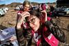Rallye Aïcha des Gazelles 2018 : Étape 4
