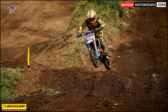 Motocross_1F_MM_AOR0145