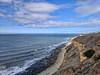 IMG_20180323_101120hdr (joeginder) Tags: jrglongbeach pacific ocean palosverdes oceantrails hiking hdr coast waves california