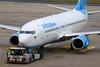 Pobeda (ab-planepictures) Tags: cgn eddk köln bonn flugzeug plane aircraft planespotting aviation flughafen