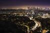 Los Angeles (3dRabbit) Tags: los angeles la night downtown ca sungjinahn nikon d810 outdoor