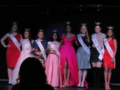 IMG_3198 (Steve H Stanley Jr.) Tags: missohio missamerica mansfield ohio success style service scholarship local preliminary pageant