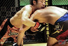 8Y9A4848-170 (MAZA FIGHT JAPAN) Tags: mma mixedmartialarts shooto mazafight korakuenhall japan giappone japao tokyo cage fight ufc fighting puch kick boxing boxedeepjewels