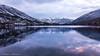 Lago di Scanno (andybot2012) Tags: scanno lago lagodiscanno montagna tramonto abruzzo