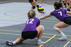 180318_U17M64_Espoirs Biel-Bienne-Cheseaux_058 (HESCphoto) Tags: 2nachwuchssmtag aesch damen jugend löhrenacker u17 vbccheseaux volleyespoirsbielbienne volleyfinalfour2018 volleyball basellandschaft schweiz ch