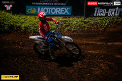 Motocross_1F_MM_AOR0058