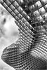 Séville (Richard Giulielli) Tags: séville andalousie espagne architecture