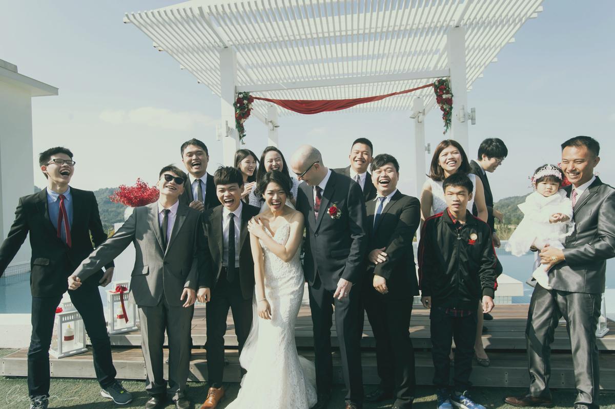 Color_149,BACON, 攝影服務說明, 婚禮紀錄, 婚攝, 婚禮攝影, 婚攝培根, 心之芳庭