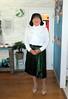 "Green Skirt (Trixy Deans) Tags: crossdresser xdresser sexy sexyheels sexytransvestite sexylegs sexyblonde tgirl tv transgendered tranny trixydeans tgirls skirts skirt"" cd cute crossdressing crossdress classic classy blouse blackskirt"