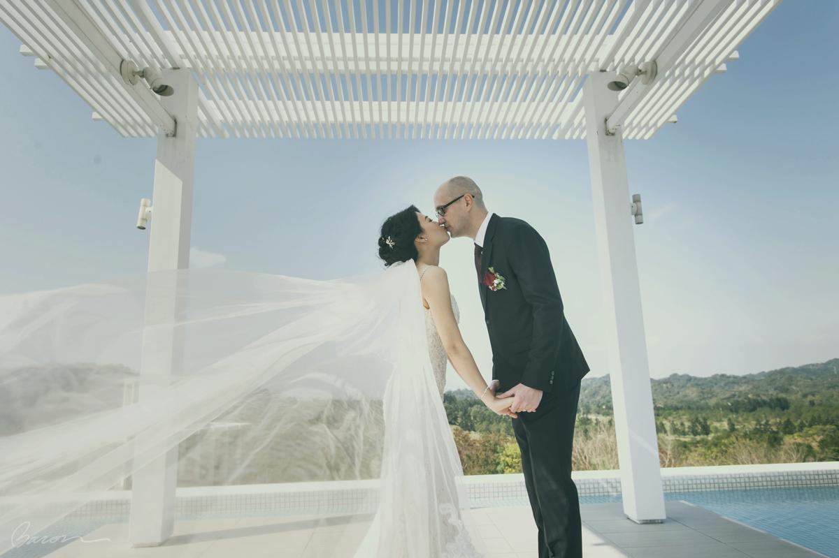Color_161,BACON, 攝影服務說明, 婚禮紀錄, 婚攝, 婚禮攝影, 婚攝培根, 心之芳庭