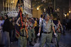 Veterans (Teremin2004) Tags: leicanoctilux50mmf10 leica noctilux nocturne nocturnal night passionweek castellón digital legionary christian catholic holyweek