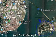 Futuro Aeroporto de Montijo.Lisboa (jmescSpotterPortugal) Tags: futuro aeroporto para servir lisboa portugal