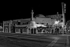 The Harry Hurt Building, 490 Opa-locka Boulevard, city of Opa-Locka, Miami-Dade County, Florida, USA / Built: 1925, Floors: 2, Architectural Style: Moorish Revival architecture (Jorge Marco Molina) Tags: theharryhurtbuilding 490opalockaboulevard cityofopalocka miamidadecounty florida usa built1925 floors2 moorishrevivalarchitecture miami miamibeach miamigardens northmiamibeach northmiami miamishores cityscape city urban downtown density skyline skyscraper building highrise architecture centralbusinessdistrict southflorida biscaynebay cosmopolitan metropolis metropolitan metro commercialproperty sunshinestate realestate tallbuilding midtownmiami commercialdistrict commercialoffice wynwoodedgewater residentialcondominium dodgeisland brickellkey southbeach portmiami sobe brickellfinancialdistrict keybiscayne artdeco museumpark brickell historicalsite miamiriver brickellavenuebridge