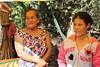 IMG_7191 (Tricia's Travels) Tags: volunteering volunteer habitatforhumanity habitatforhumanityvietnam vietnam travel globalvillage