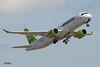 A56A5027@L6 (Logan-26) Tags: bombardier cseries cs300 bd5001a11 ylcse air baltic riga international rix evra latvia aleksandrs čubikins