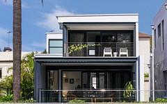 40 Carr Street, Coogee NSW