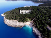 havajka (Pulska Svakodnevnica) Tags: beach sea bluesea summer pula istria travel tourism