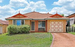 3 Topper Place, Englorie Park NSW