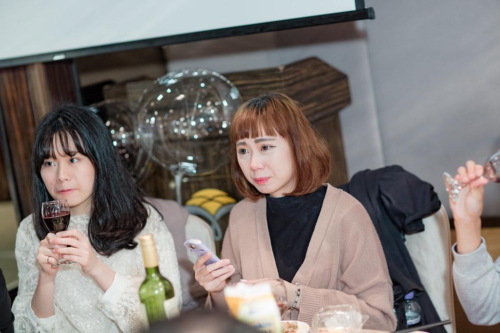 台北福容大飯店,阿基師,福容大飯店,婚攝卡樂,浩源&星儀085