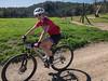 2018-03-30_Gavarres-11 (Engarrista.com) Tags: btt baixempordà bicicletademuntanya calonge costabrava empordà gavarres mtb palamós puigdarques puigdelesgavarres santantonidecalonge santallúciadelarboç bicicleta