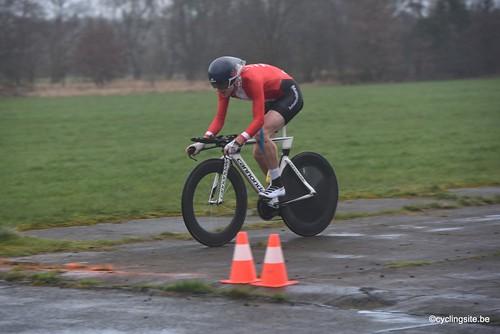 PK TT Antwerpen 2018 (321)
