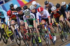 BJK_4668 (bkemp2103) Tags: london cycling track velodrome sport fullgas unitedkingdon