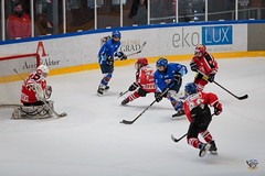 Bled 2018_6D__MG_0034_056 (icehockey.today) Tags: bled2018 bled radovljica slovenia si