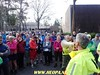 "2018-04-07     Maarn 40 Km  (9) • <a style=""font-size:0.8em;"" href=""http://www.flickr.com/photos/118469228@N03/41268484092/"" target=""_blank"">View on Flickr</a>"