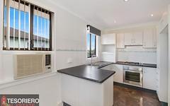 38 Goroka Street, Whalan NSW