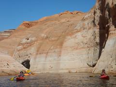 hidden-canyon-kayak-lake-powell-page-arizona-southwest-5656