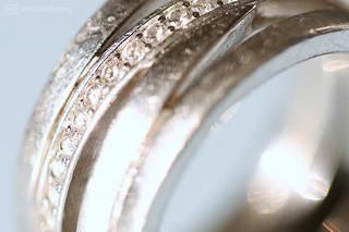 circular sparkle