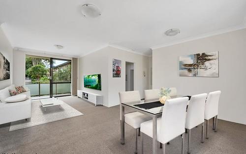 9/29 Parkes Rd, Artarmon NSW 2064