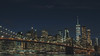 "The ""Skyline""|New York|USA (Giovanni Riccioni) Tags: 2018 5d america canon canonef50mmf18stm canoneos5d eos fullframe giovanniriccioniphotography march marzo newyork states statiunitidamerica travel usa unitedstatesofamerica viaggiare viaggio nyc pontedibrooklyn brooklynbridge brooklyn manhattan night sera tramonto sunset financialdistrict lowermanhattan downtown freedomtower orablu luci lights skyline sky skyscrapers skyscraper grattacieli grattacielo urban cityscapes cityscape"