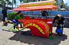 Indonesian Kite Pantai Batubelig (itchypaws) Tags: northkuta bali indonesia id pantai batubelig beach sand sea ocean water 2017 holiday vacation asia island seminyak